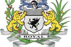 Chilli Relish Royal